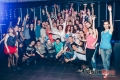 Salsa Party 26.04.2013